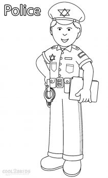 coloring community workers printable community helper coloring pages for kids workers community coloring