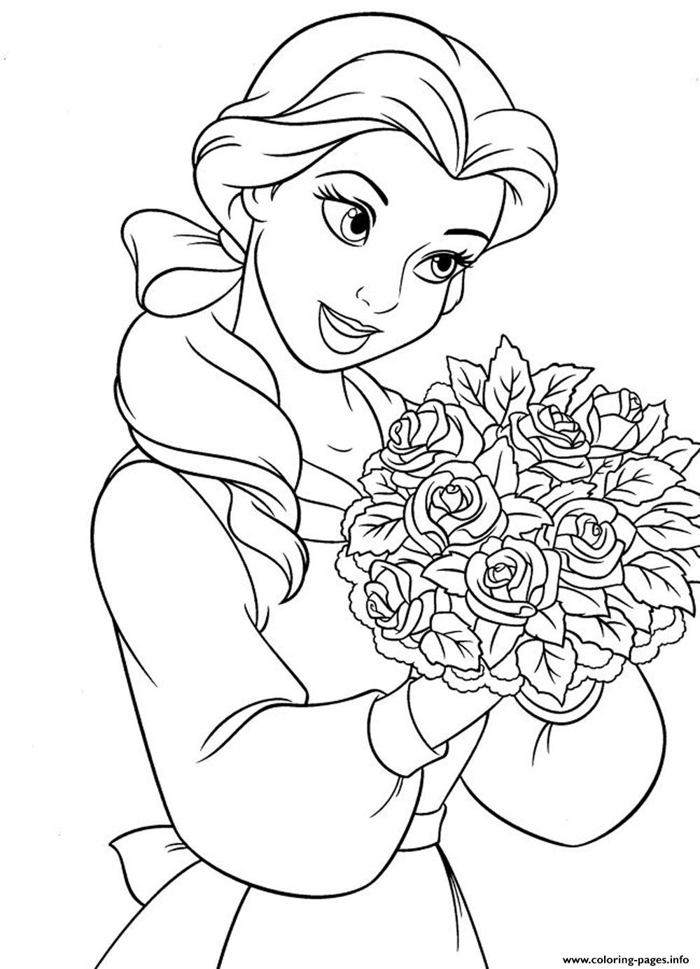coloring cute girl printable coloring pages for girls ideas whitesbelfast coloring girl cute