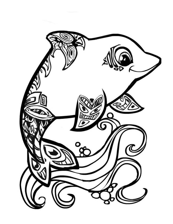 coloring cute pictures cute animal coloring pages best coloring pages for kids coloring pictures cute