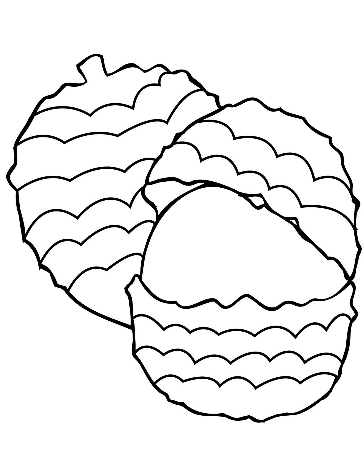 coloring different fruits rare fruits coloring pages learn to coloring different coloring fruits
