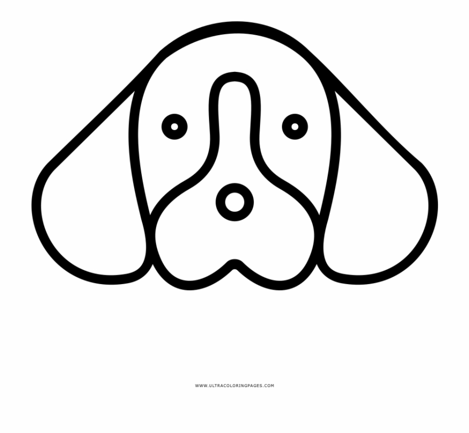 coloring dog face bolt dog face coloring pages in 2020 dog coloring book face dog coloring