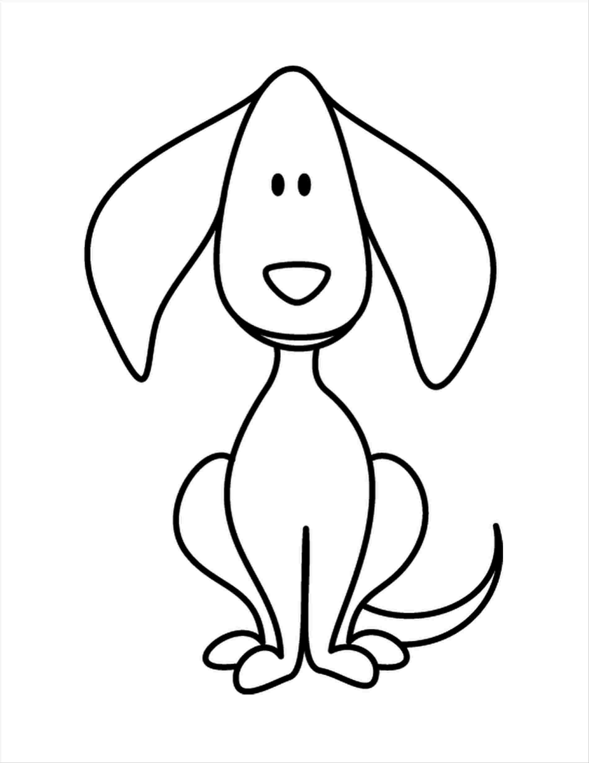 coloring dog face sad puppy face drawing at getdrawings free download coloring face dog