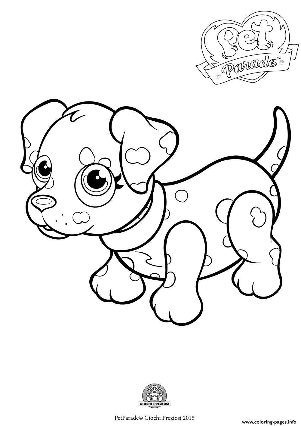 coloring dog for kids pug coloring pages best coloring pages for kids kids coloring dog for