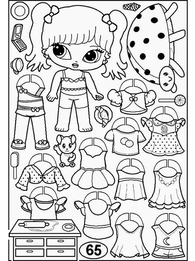 coloring dolls baby dolls coloring pages coloring home dolls coloring