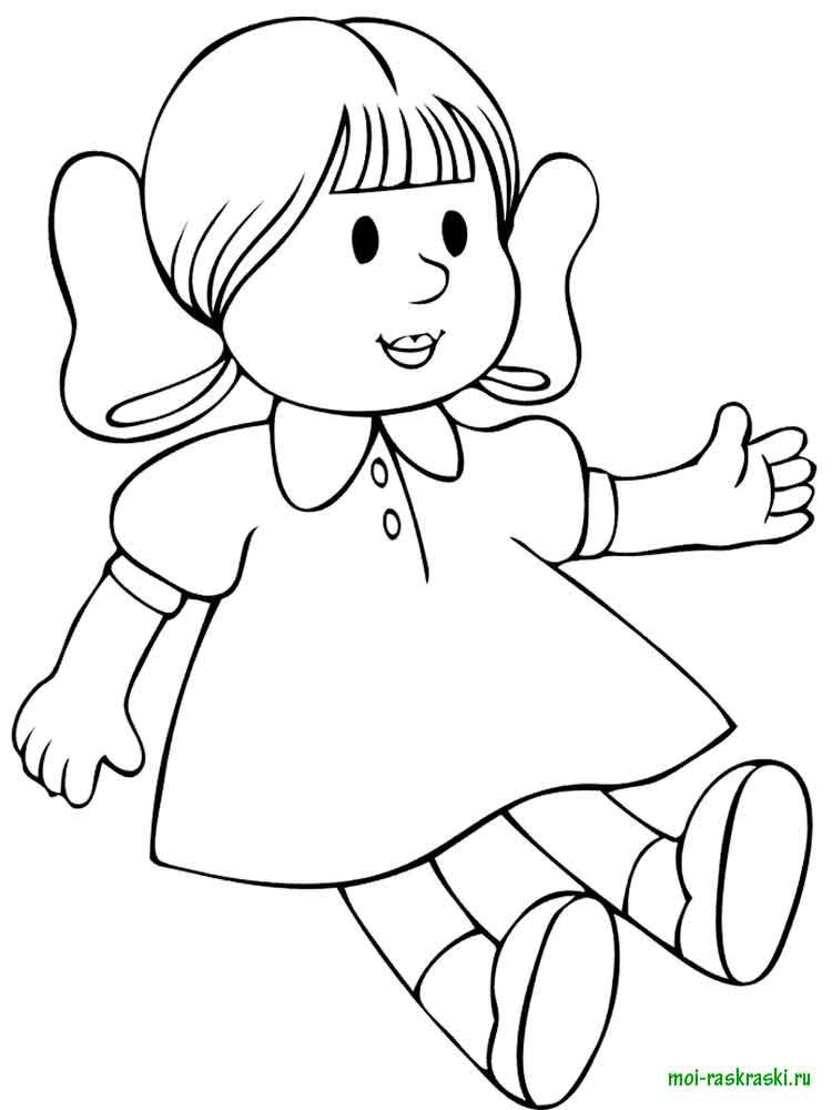 coloring dolls coloring pages of lol surprise dolls 80 pieces of black dolls coloring