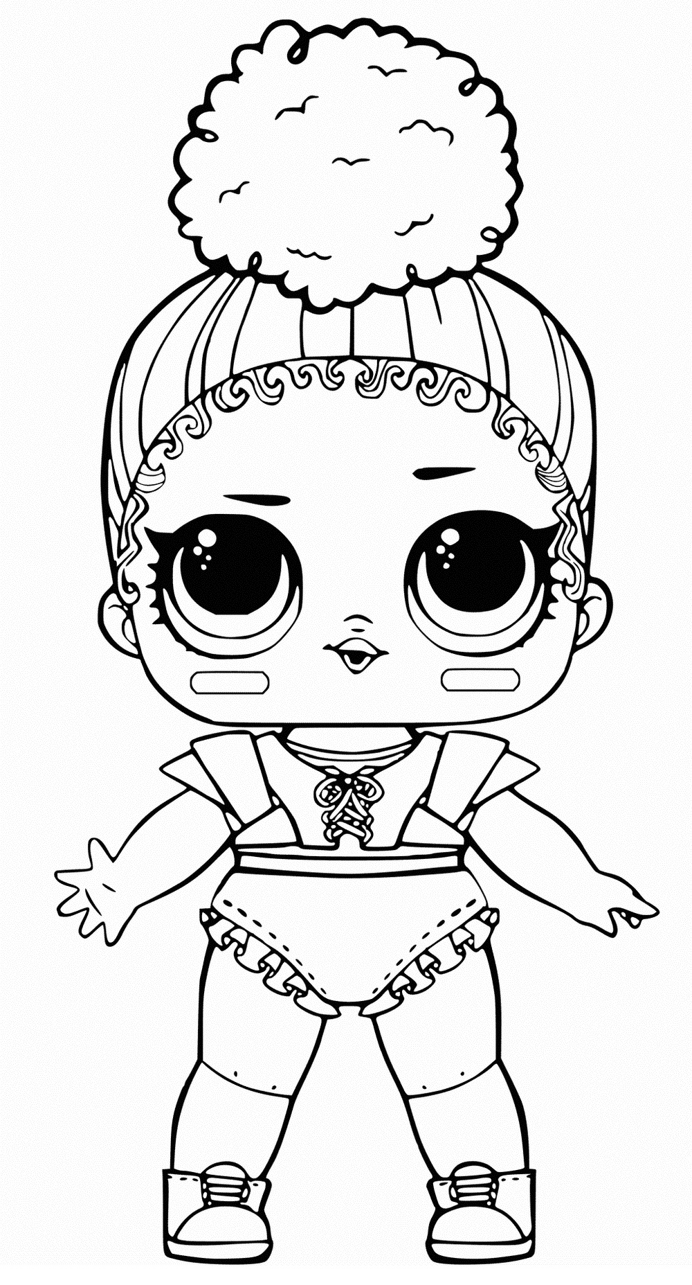 coloring dolls doll coloring pages best coloring pages for kids dolls coloring