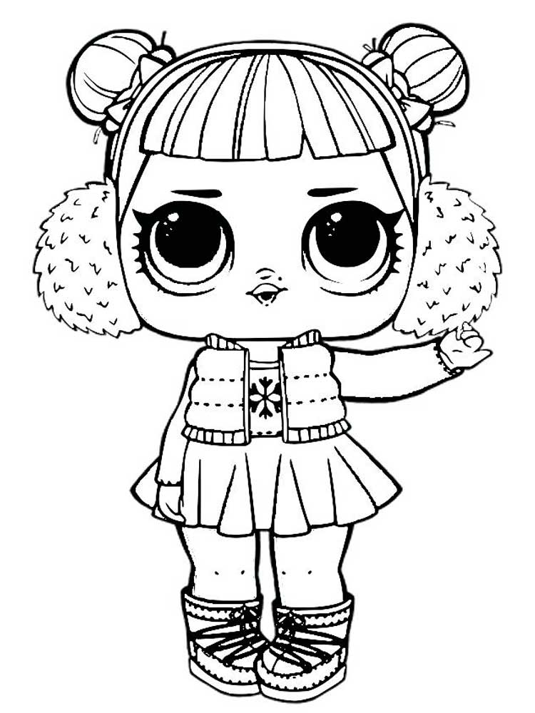 coloring dolls free printable paper doll coloring pages for kids coloring dolls