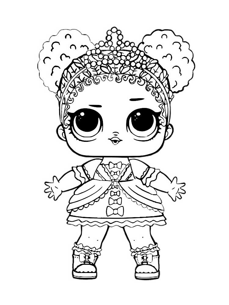 coloring dolls paper doll coloring pages to download and print for free coloring dolls