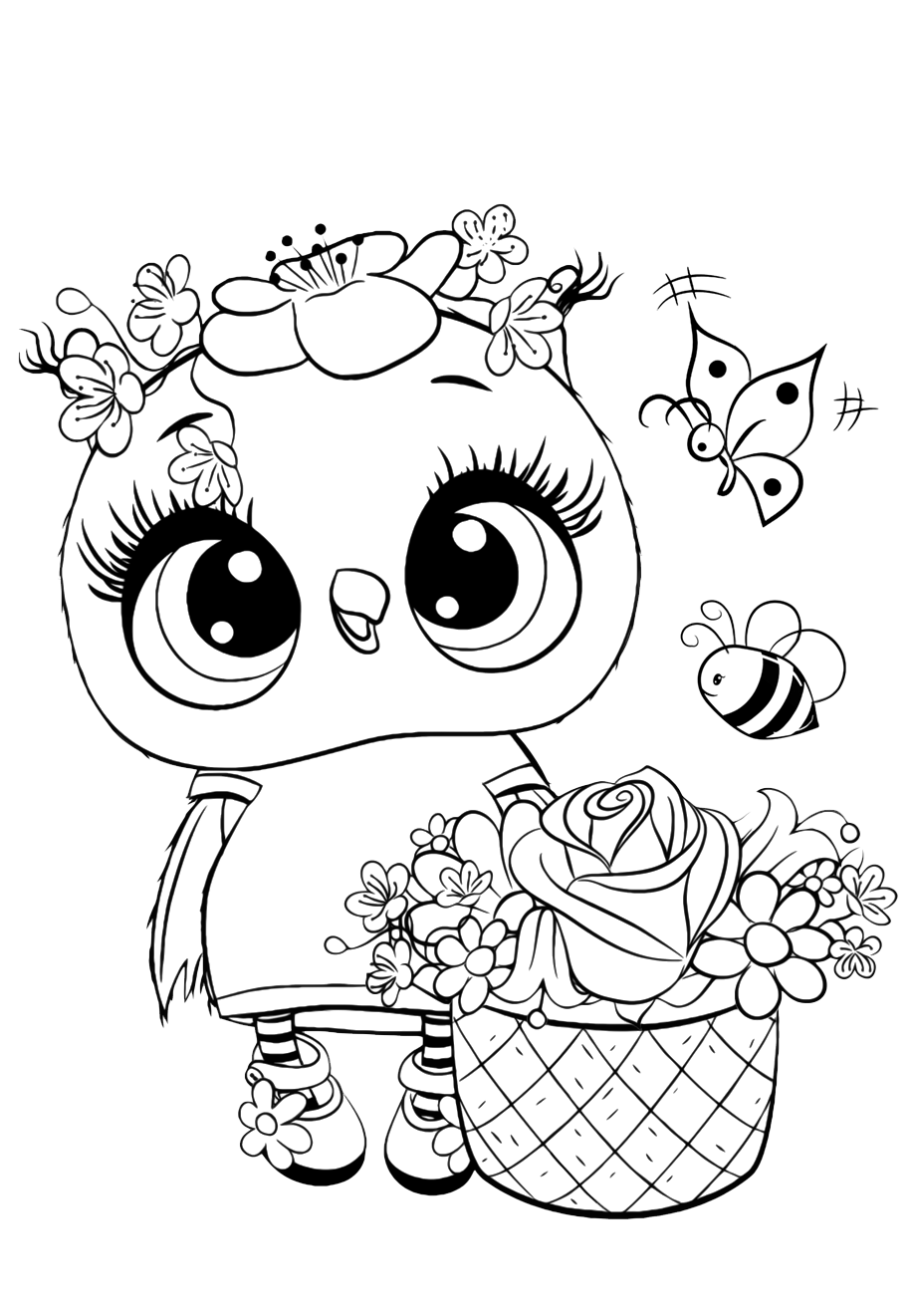 coloring dolls rag doll coloring page at getdrawingscom free for coloring dolls