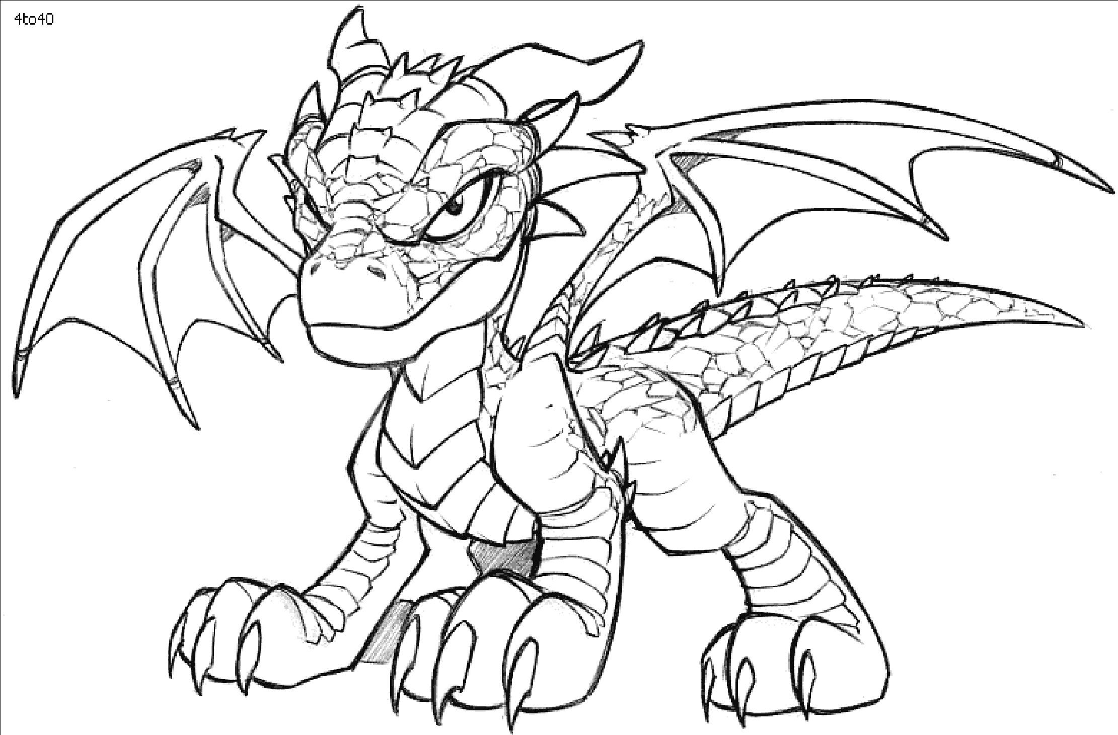 coloring dragons top 10 free printable chinese dragon coloring pages online dragons coloring