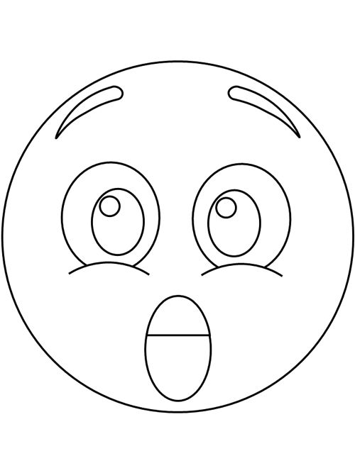 coloring emotions printable emotions and feelings coloring pages download and print emotions printable coloring