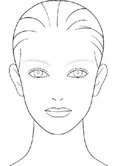 coloring face in photoshop colouring pages of various face masks colour them in face in photoshop coloring