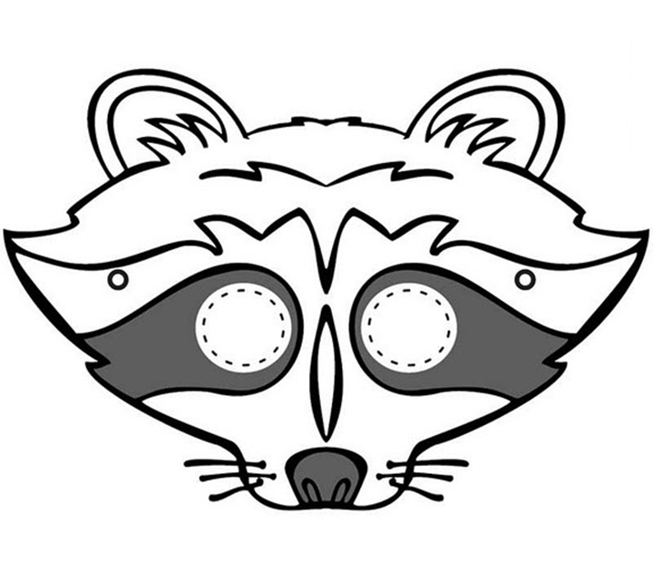 coloring face mask 64 free kids face masks templates for halloween to print coloring mask face