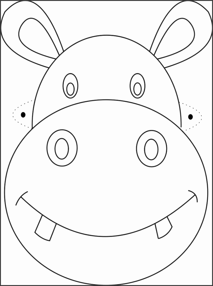 coloring face mask 7 best butterfly mask printable coloring pages mask face coloring