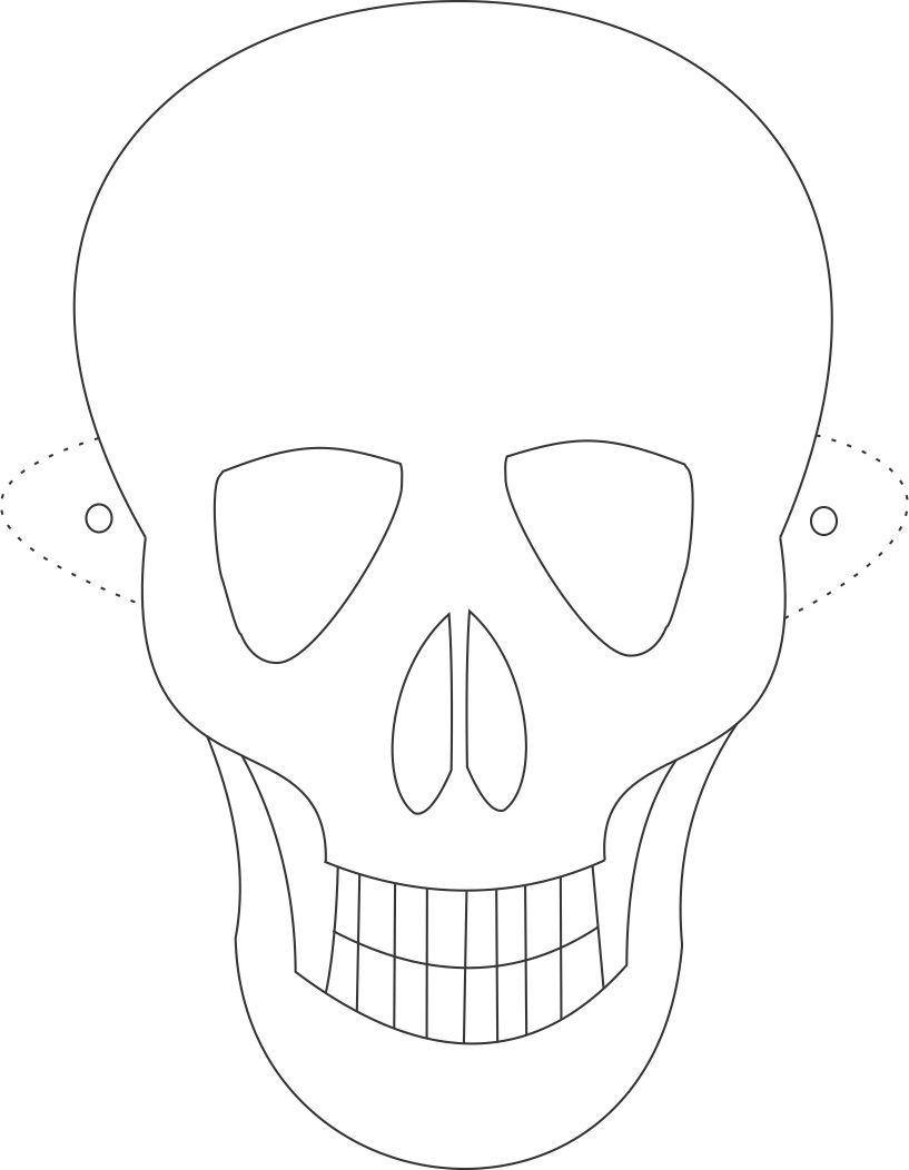 coloring face mask donald duck face coloring pages coloring home mask face coloring