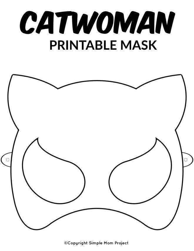 coloring face mask face mask hippo2 coloring fun cartoon hippo mask face mask coloring