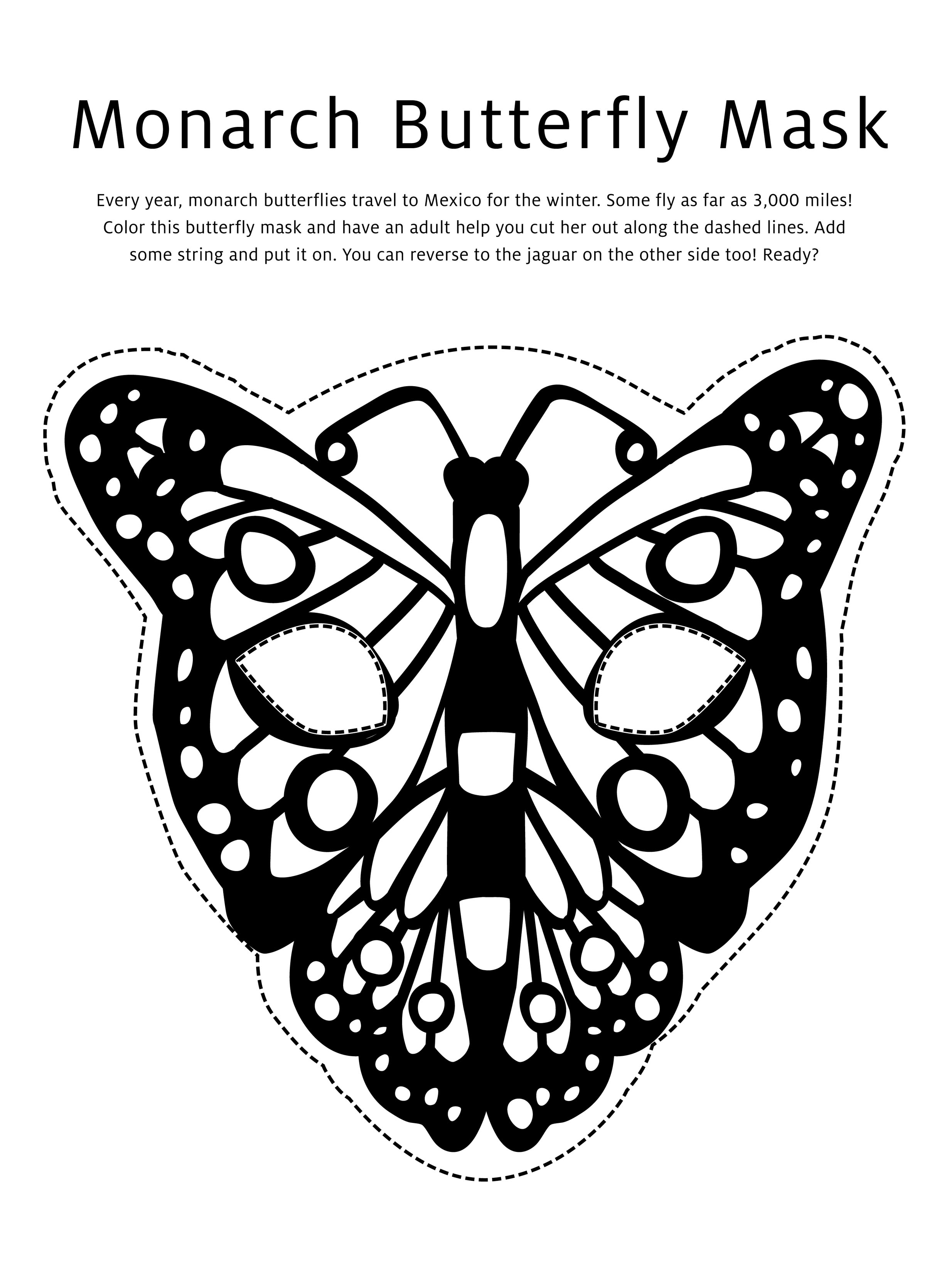 coloring face mask face owl coloring pages owl coloring pages owl mask mask face coloring