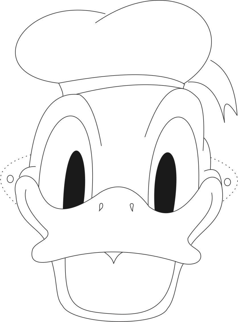 coloring face mask mask of dragon coloring page coloring sky mask face coloring