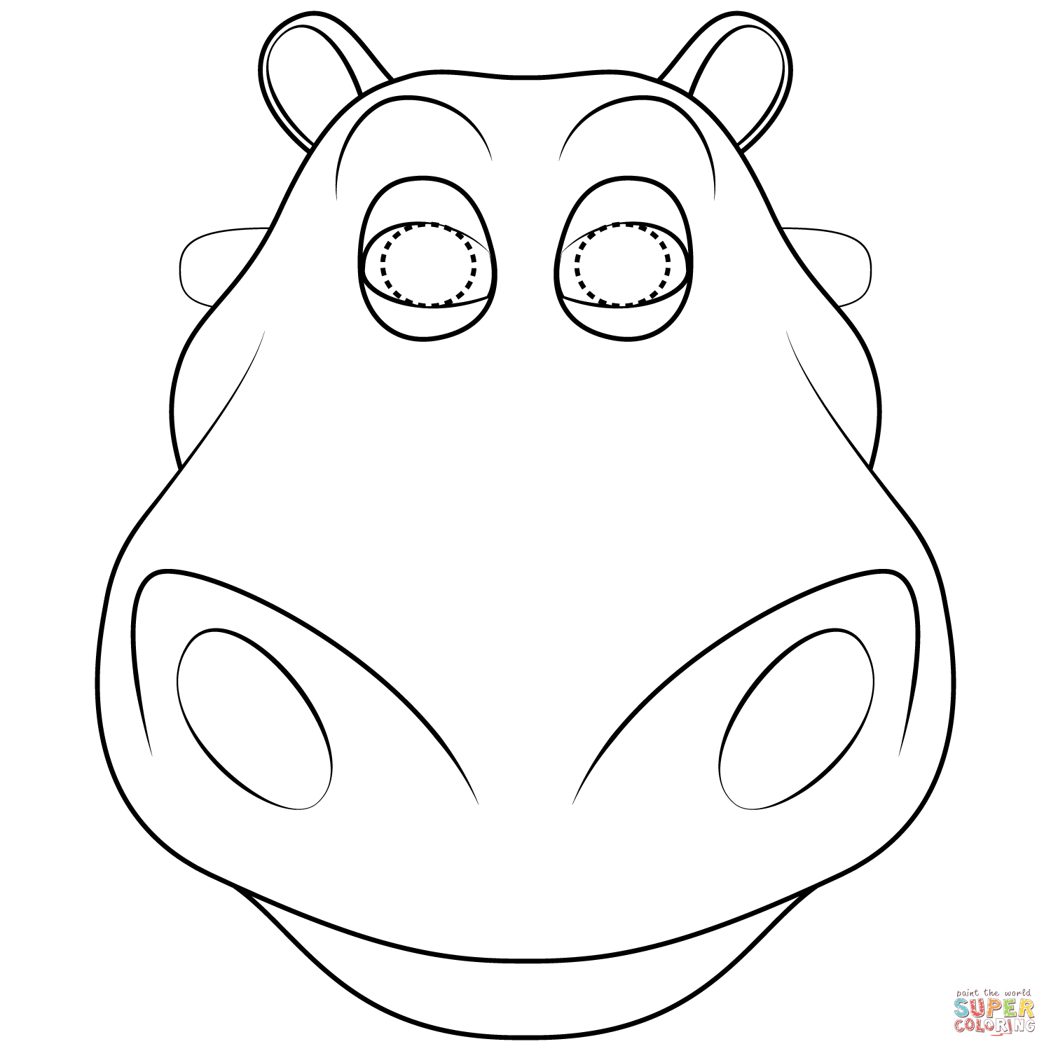coloring face mask spider man mask coloring pages printable face mask coloring