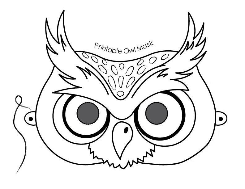 coloring face mask spiderman coloring pages download free coloring sheets mask face coloring