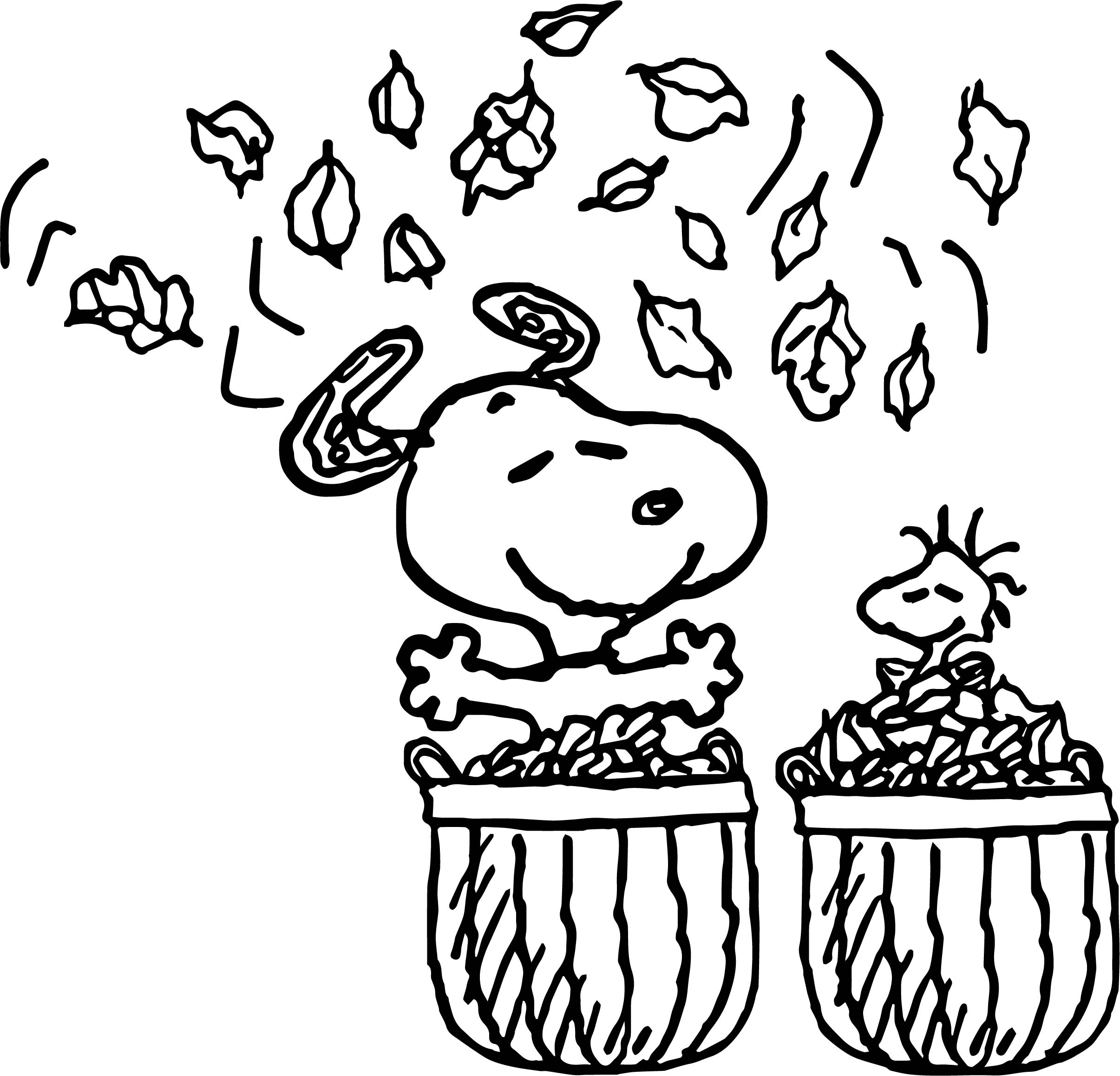 coloring fall pictures fall leaves coloring pages 2016 fall pictures coloring