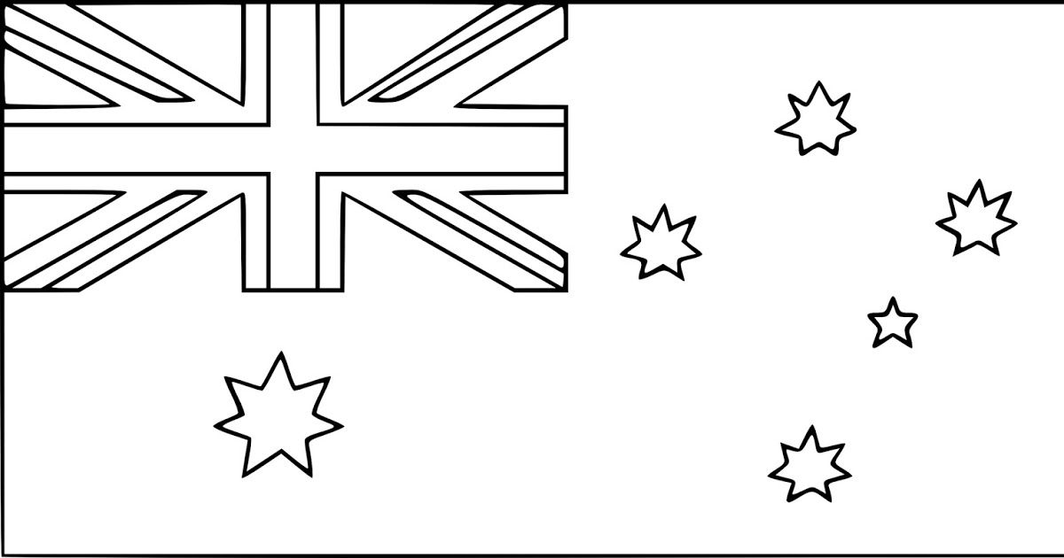 coloring flags american flag coloring page for the love of the country coloring flags