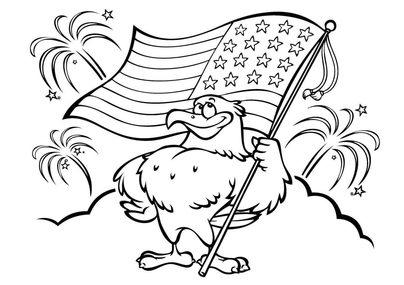coloring flags american flag coloring page for the love of the country flags coloring 1 1