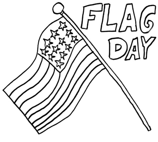 coloring flags happy flag day coloring pages download print online coloring flags