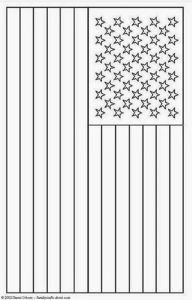 coloring flags rebel flag coloring sheets neo coloring coloring flags