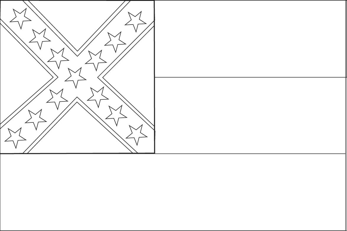 coloring flags the geography blog australian flag coloring page flags coloring
