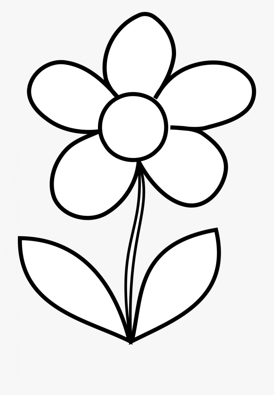 coloring flower clipart black and white coloring book flower bouquet adult png clipart adult white clipart black coloring flower and