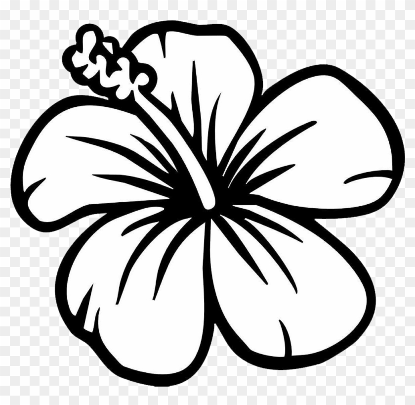 coloring flower clipart black and white cute spring flower coloring page 3 free clip art white coloring and black flower clipart