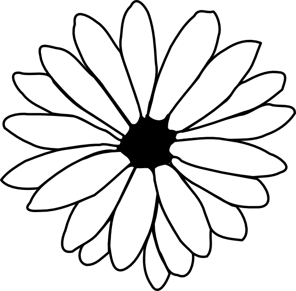 coloring flower png pin by amanda on book research lotus flower drawing flower png coloring