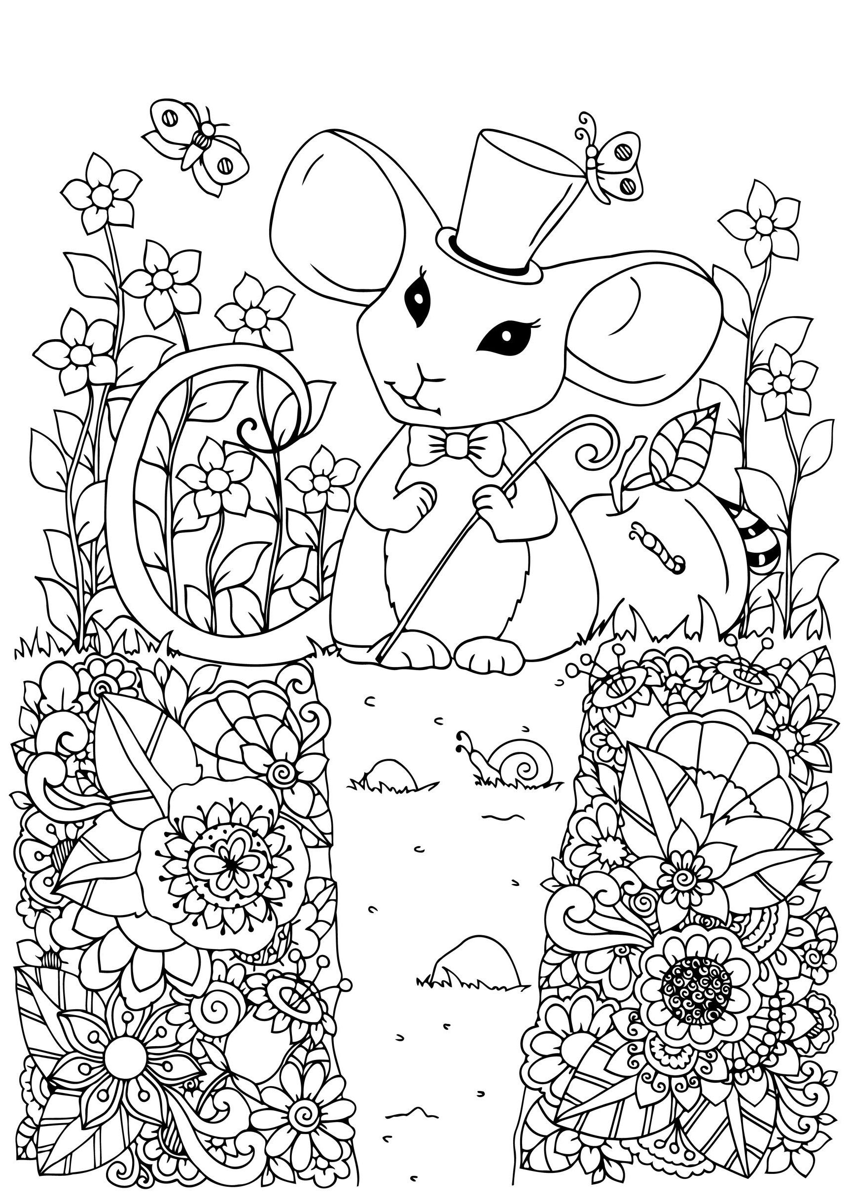coloring free printable kids free printable tangled coloring pages for kids cool2bkids kids free coloring printable