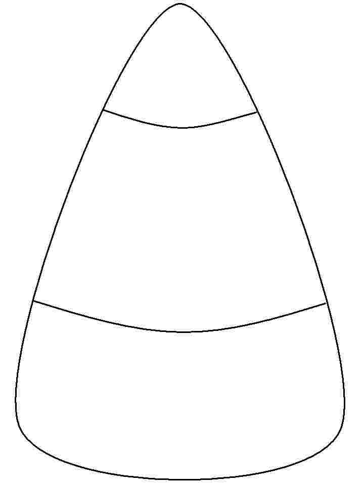 coloring halloween candy corn candy corn coloring page trick or treat greeting card coloring corn halloween candy