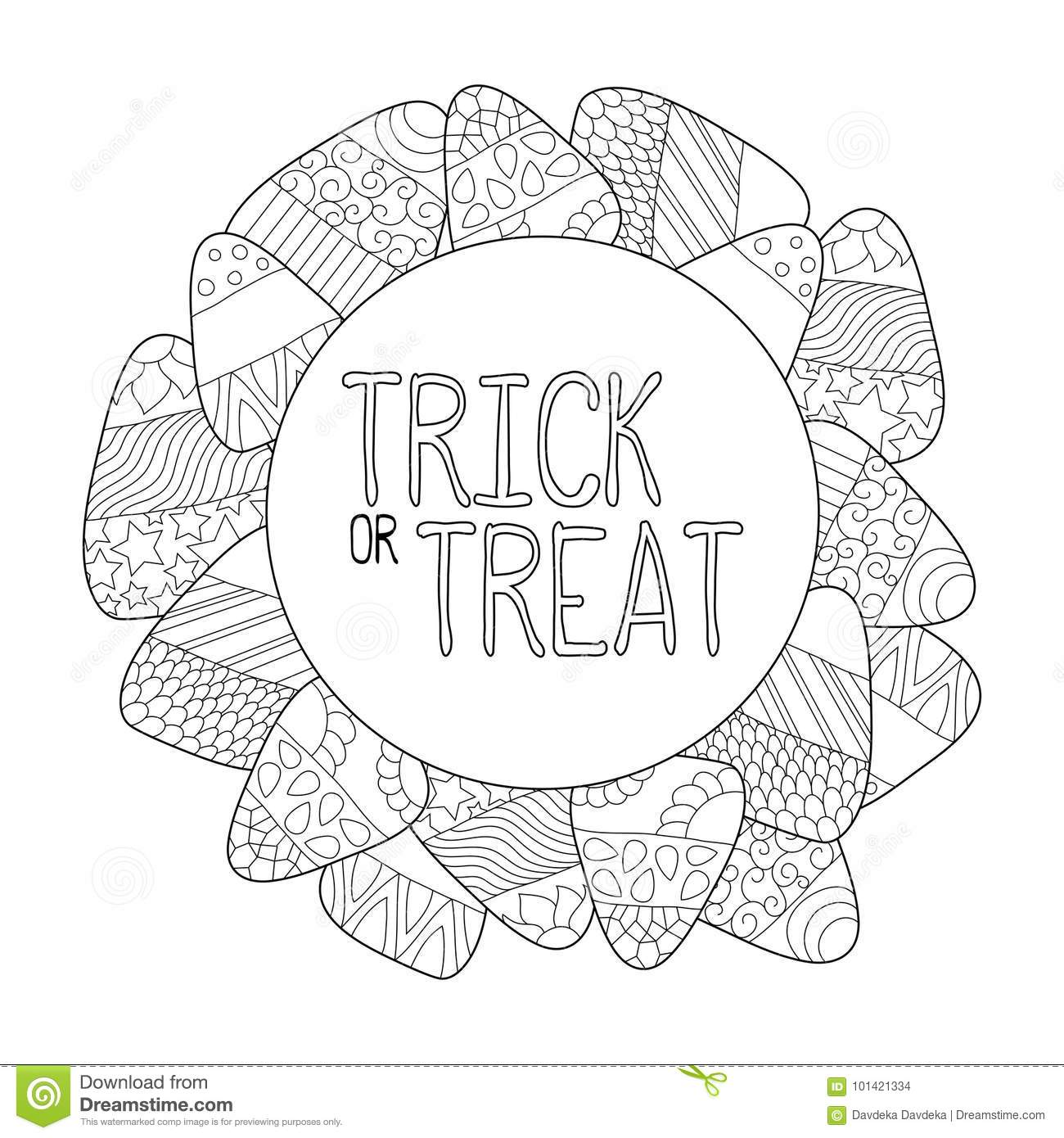 coloring halloween candy corn candy corn holy trinity ideas for church pinterest sketch coloring halloween corn candy