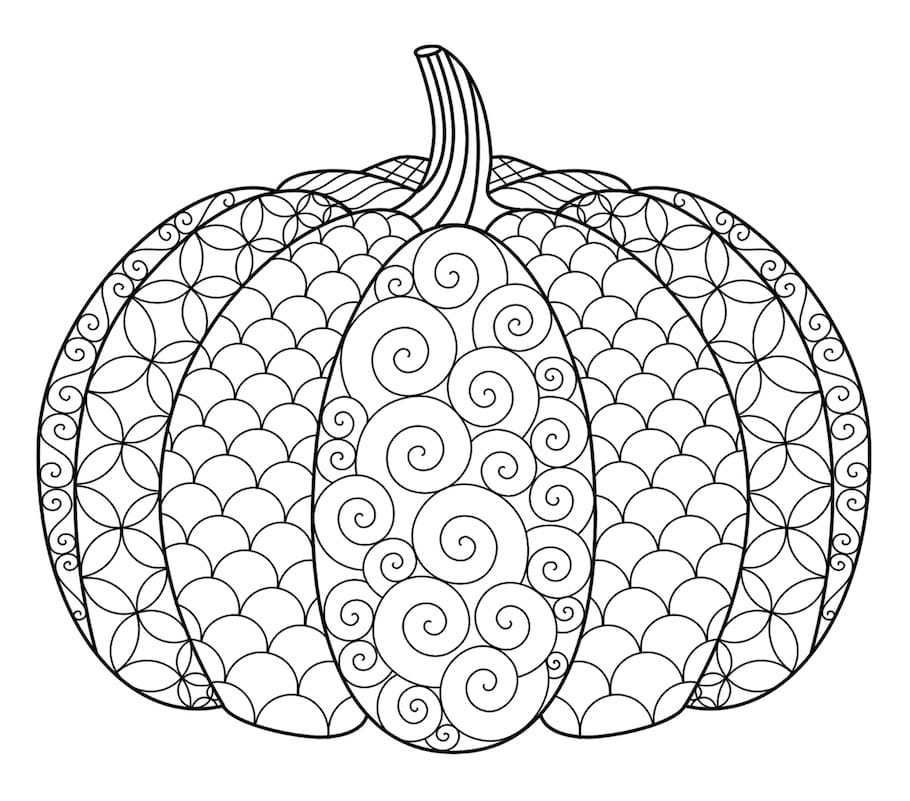 coloring halloween doodle pages halloween coloring pages getcoloringpagescom doodle halloween coloring pages