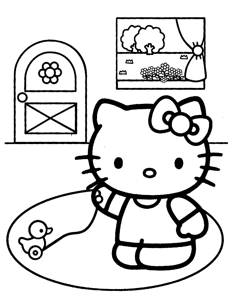 coloring hello kitty hello kitty for coloring mad about kitty hello kitty coloring