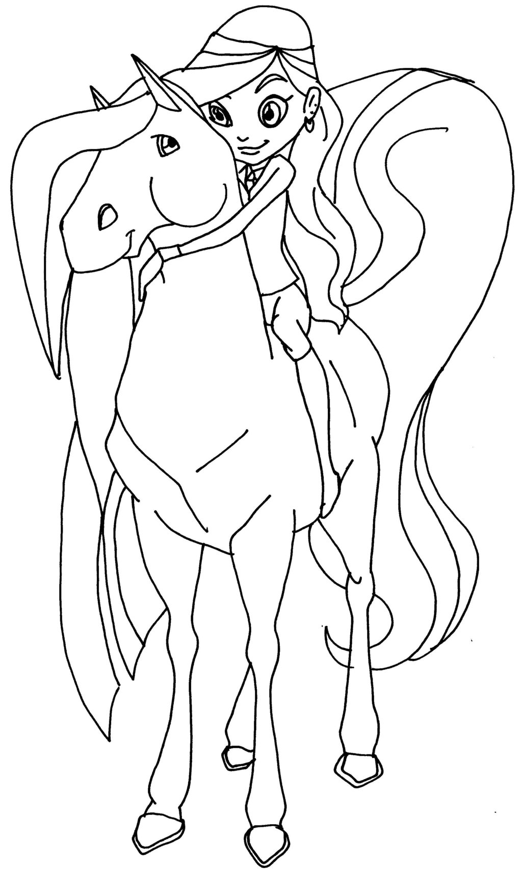 coloring horseland horseland coloring pages coloring home coloring horseland