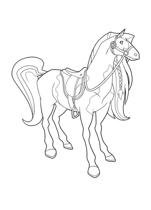 coloring horseland horseland coloring pages free printable horseland horseland coloring