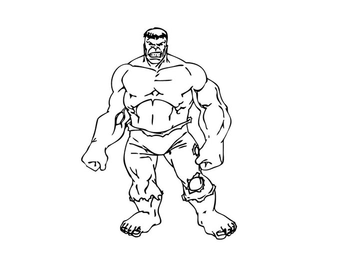 coloring hulk mask 33 of the best avengers birthday party ideas on the planet mask hulk coloring