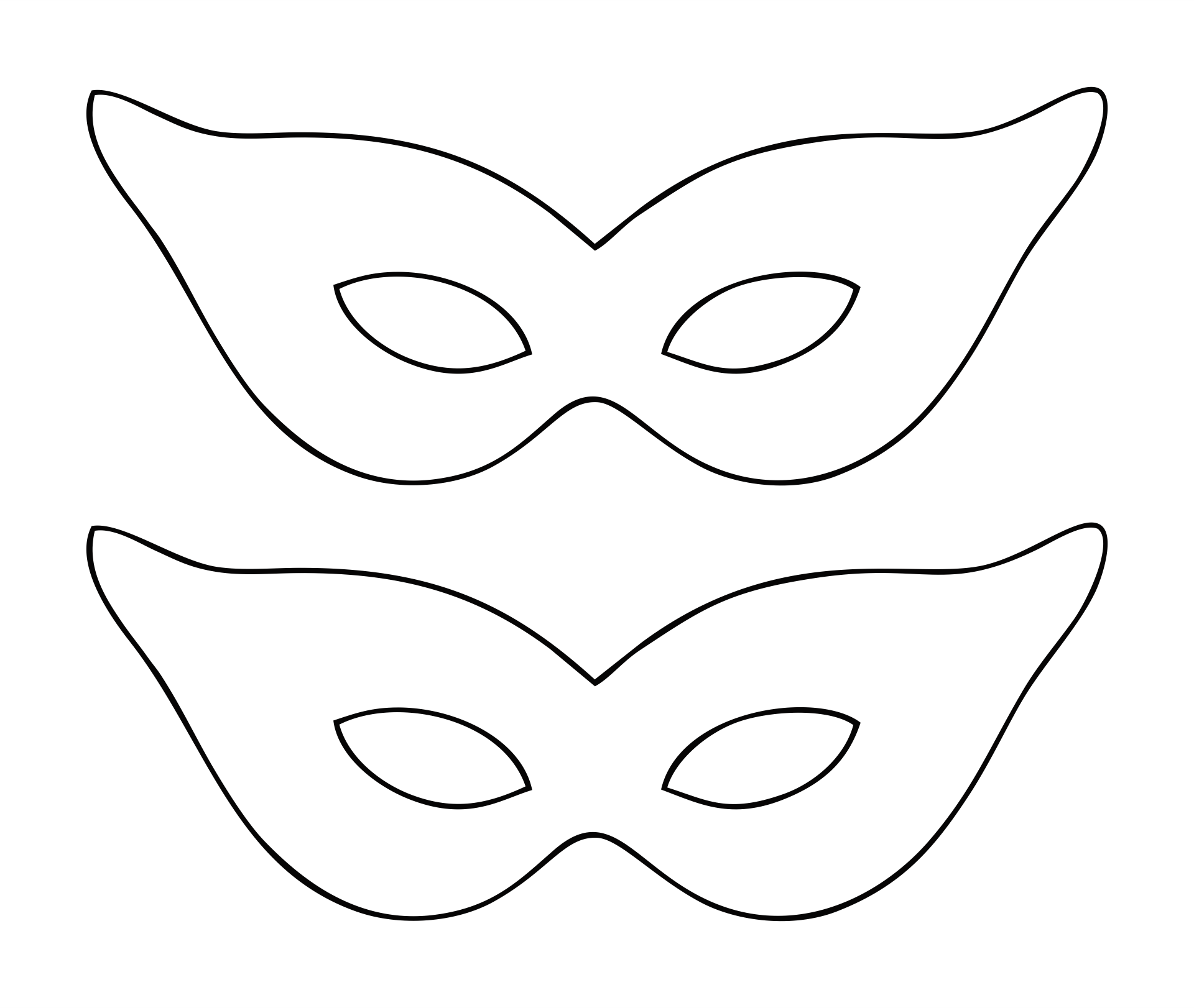 coloring hulk mask 9 best images of printable superhero mask cutouts super hulk mask coloring