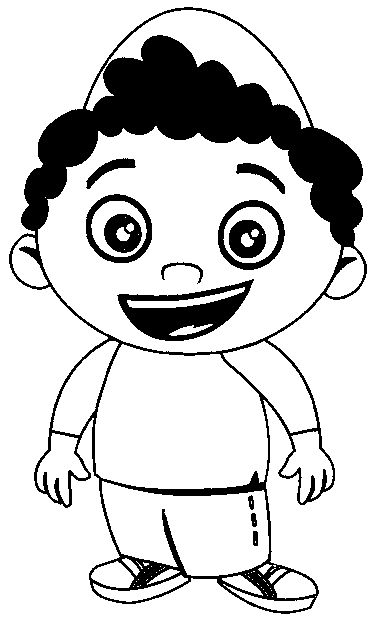 coloring image of boy little boy coloring pages getcoloringpagescom coloring of image boy
