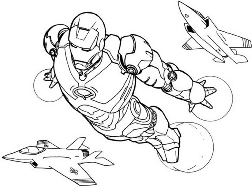 coloring iron man outline coloring pages for kids free images iron man avengers man coloring iron outline