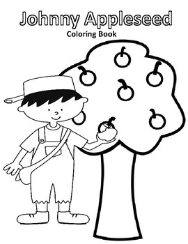 coloring johnny appleseed apple dot to dot colouring pages page 2 coloring pages coloring appleseed johnny