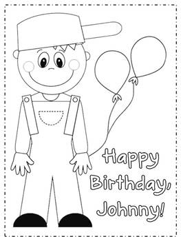 coloring johnny appleseed free printable johnny appleseed coloring pages coloring home johnny coloring appleseed