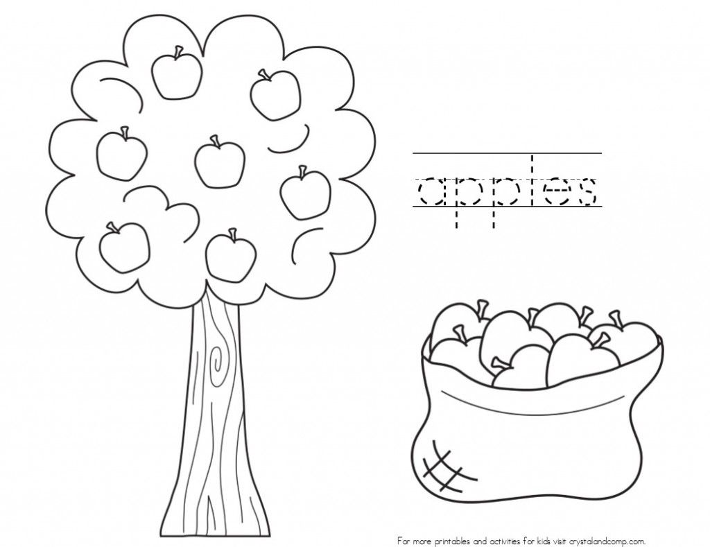 coloring johnny appleseed johnny appleseed coloring page coloring home johnny appleseed coloring