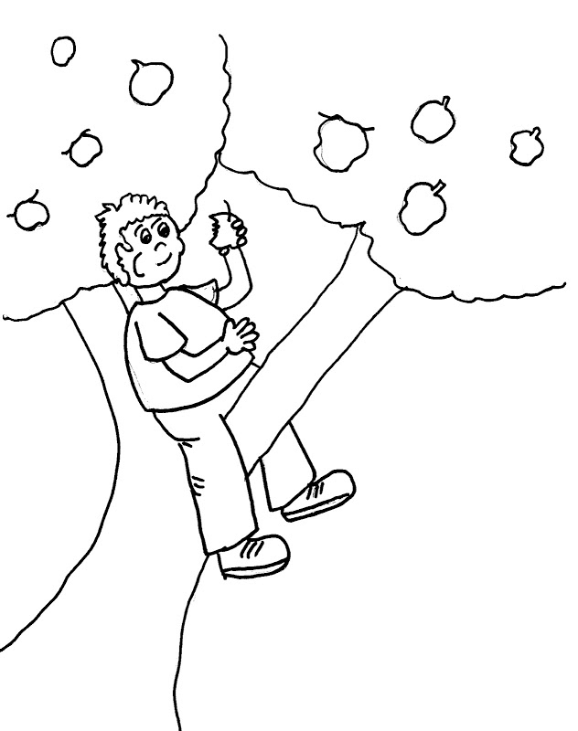 coloring johnny appleseed johnny appleseed coloring pages best coloring pages for kids appleseed coloring johnny