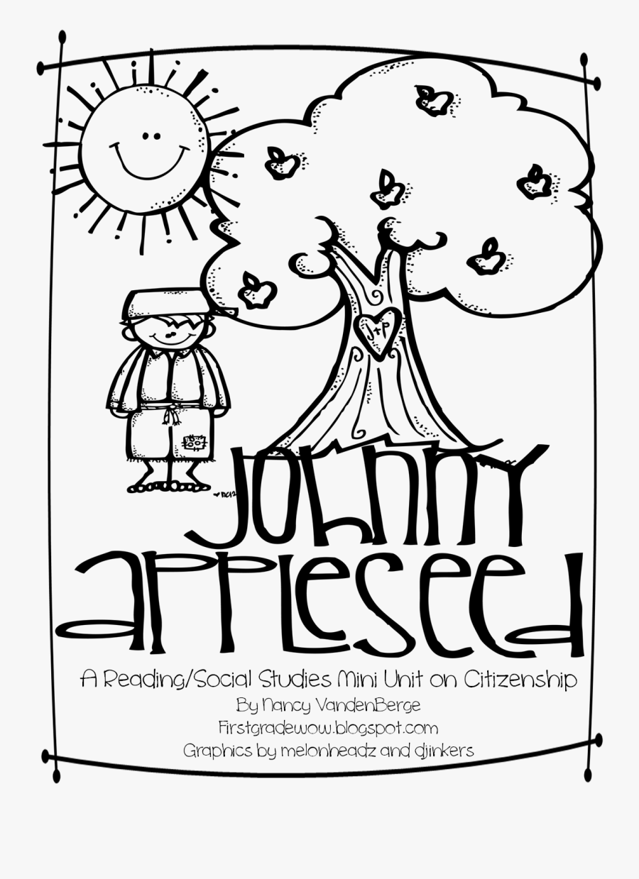 coloring johnny appleseed kid color pages johnny appleseed coloring home coloring appleseed johnny