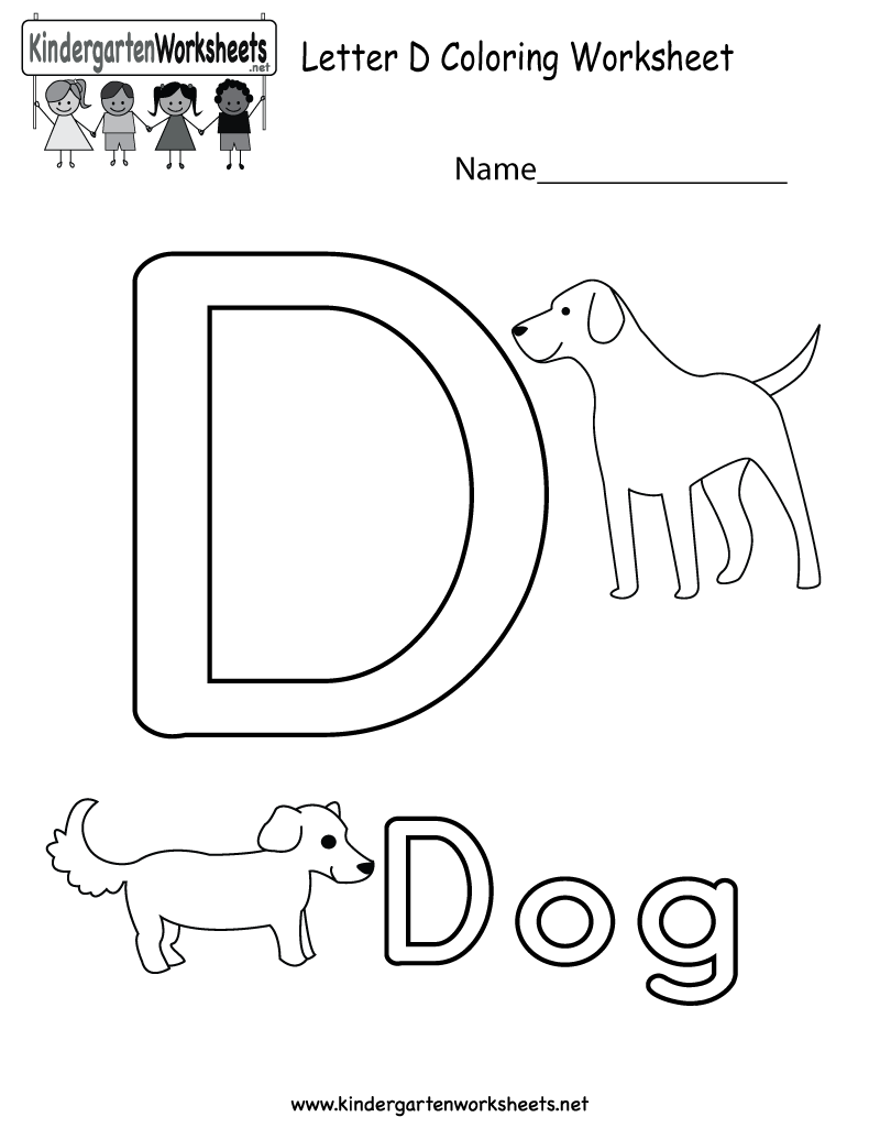 coloring letter d worksheets d is for dolphin colouring worksheets for preschool kids d worksheets coloring letter